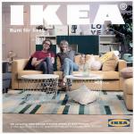 IKEAZweden